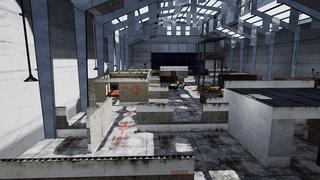 KillHouse_MW1