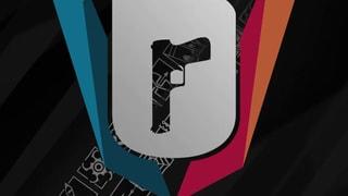 彩6 logo