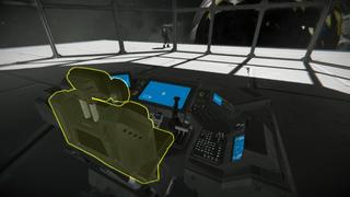 Assault Class Cruiser_1