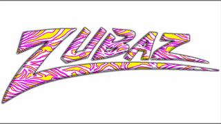Zubaz Zebra Sweatpants
