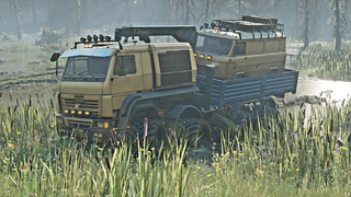 Azov 64131 JBE