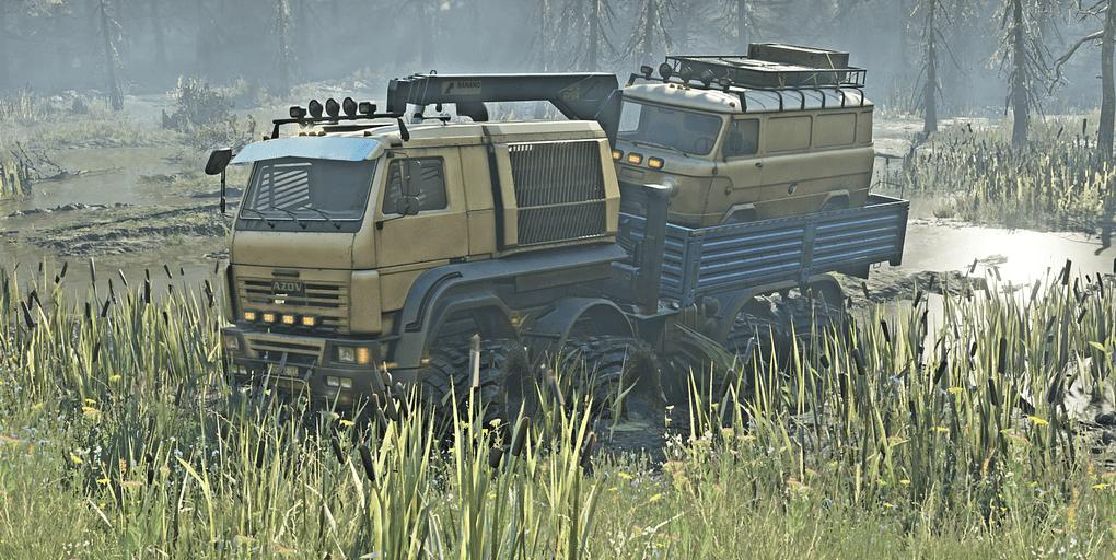 azov66.PNG