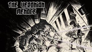 Veronian Alien Addon
