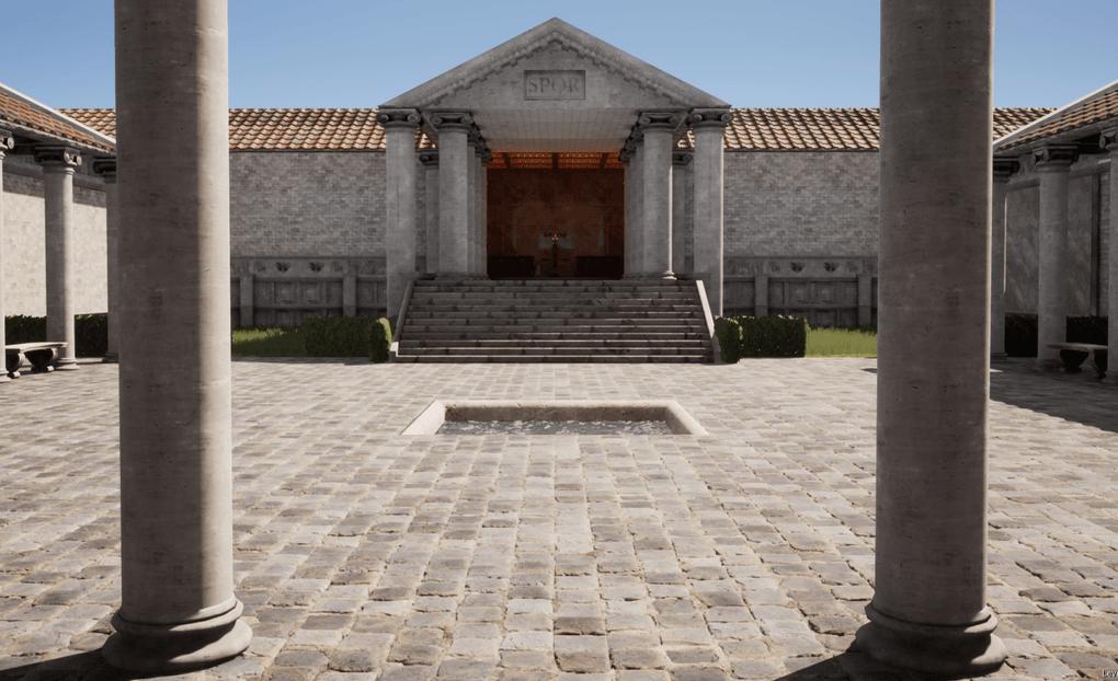 praetoriumfront.1.png