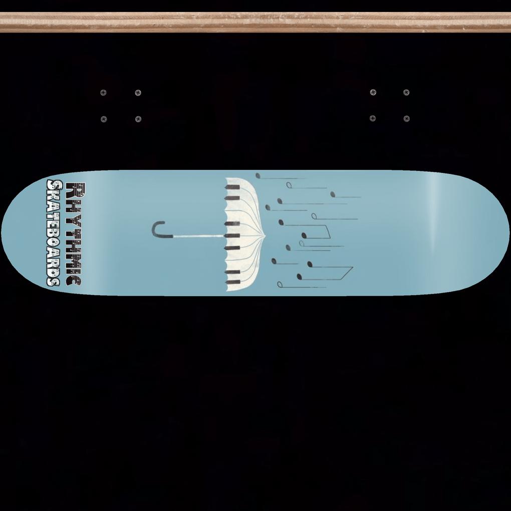 deck_rhythmicskateboards_rainingnotes_blue.png