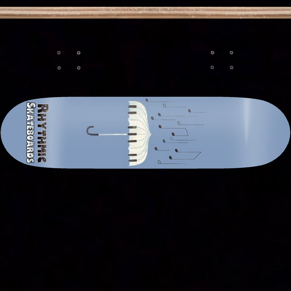 deck_rhythmicskateboards_rainingnotes_lilac.png