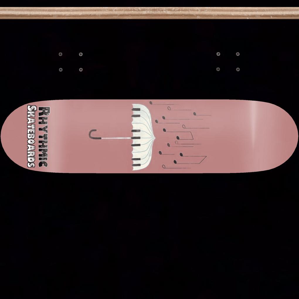 deck_rhythmicskateboards_rainingnotes_rose.png