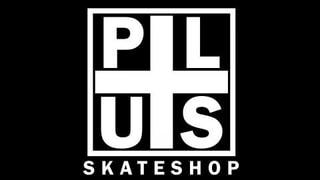 Plus Skateshop pack