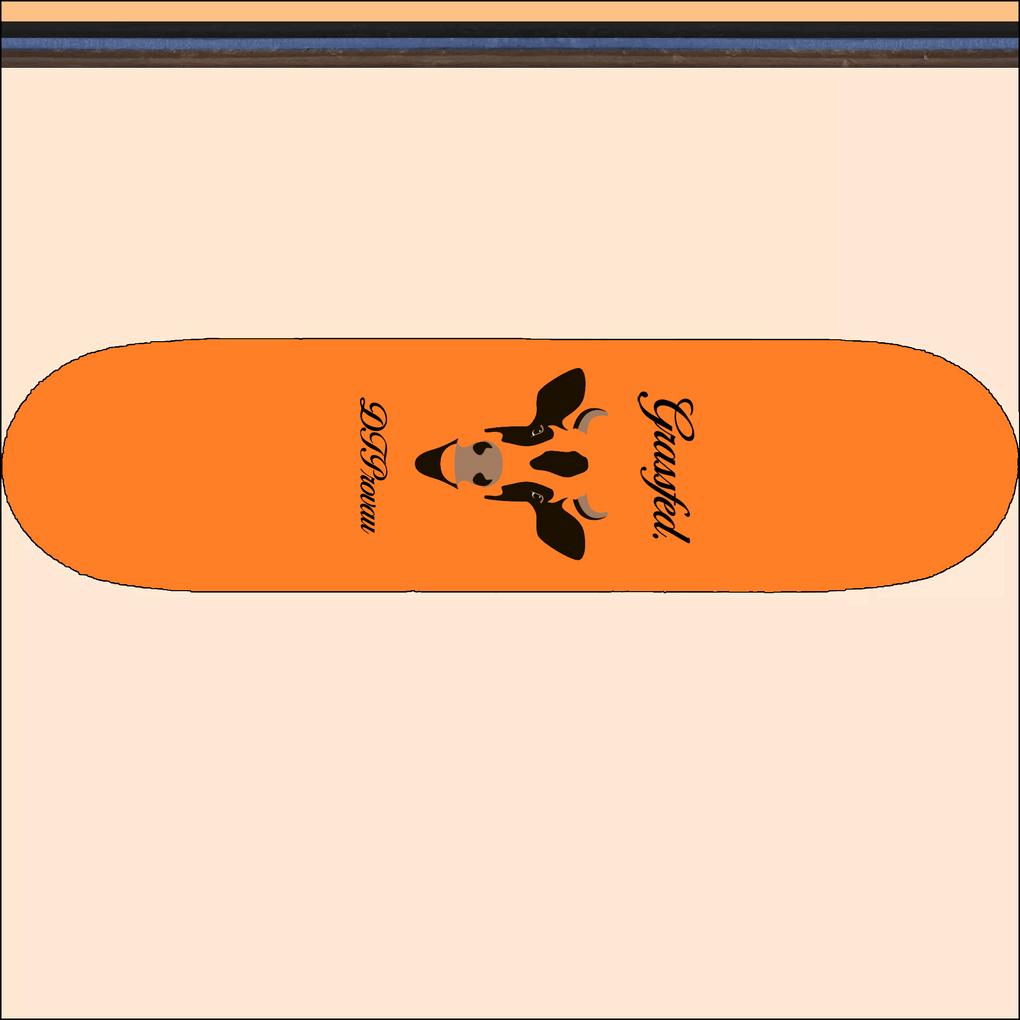 deck_grassfed_dt_cowhead.png