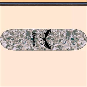 deck_grassfed_dtproveau_butterfly.png
