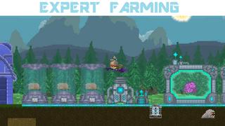 Expert Farming