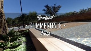 Summerdale Park - By Bralunit