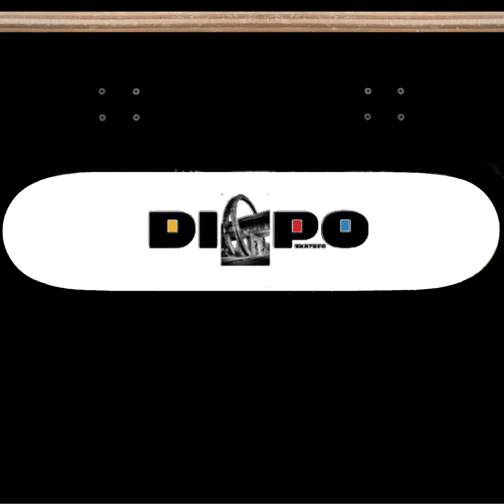 deck_diapo_skate_co_-_art.png