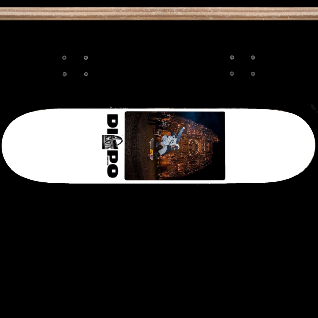 deck_diapo_skate_co_-_cathedrale.png