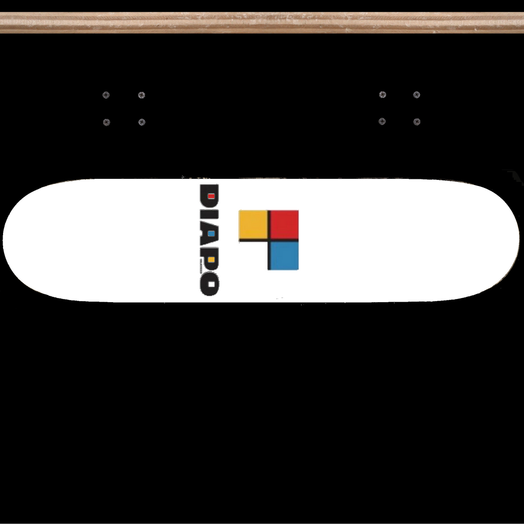 deck_diapo_skate_co_-_colors_white.png