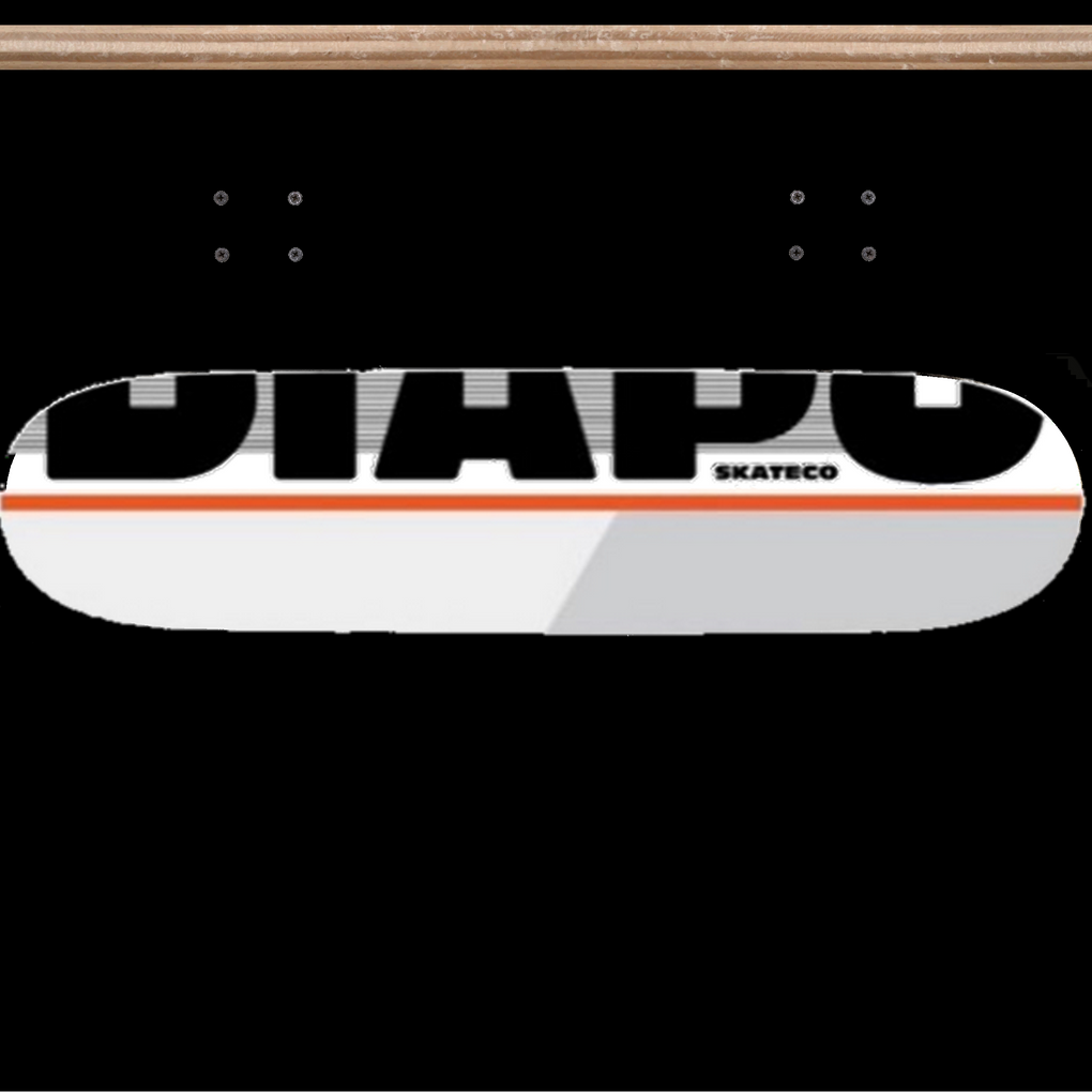 deck_diapo_skate_co_-_grey.png