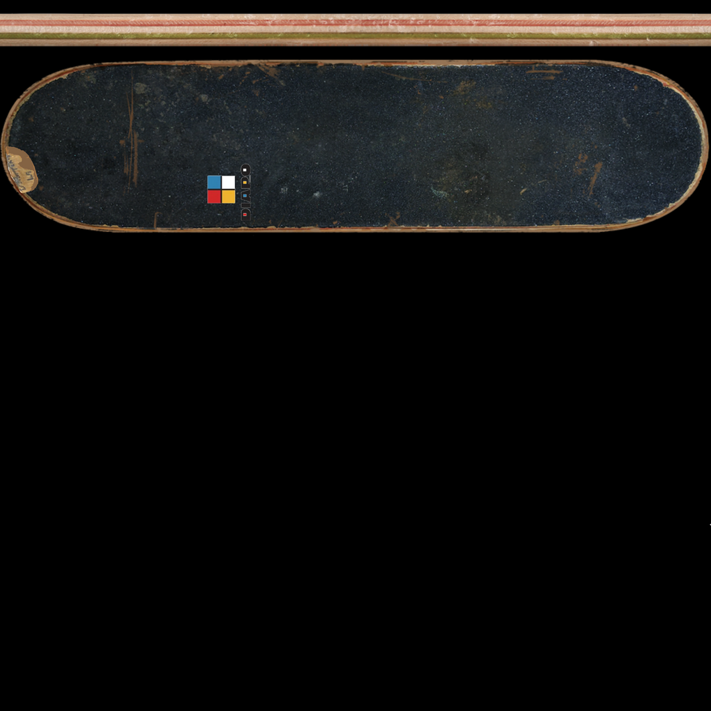 griptape_diapo_steak_used.png