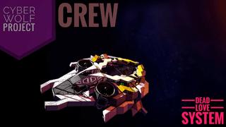 C.W.P. - Crew