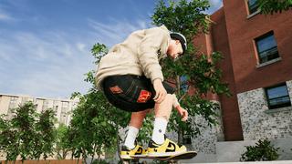 Nike sb Wutang