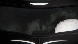 (Workshop) The search for the Andromeda