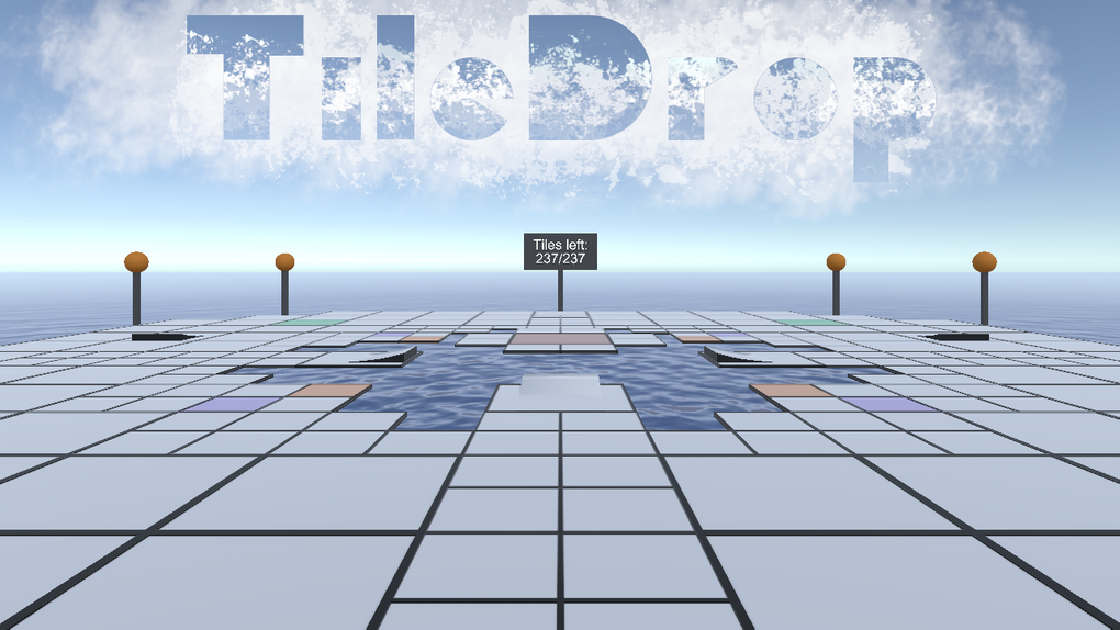 tiledrop_grid_main.1.png