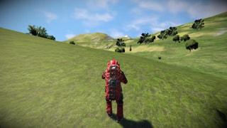 Star System 2020-04-13 19:03