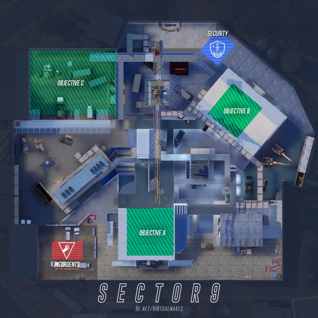 sector9radar_f1.jpg