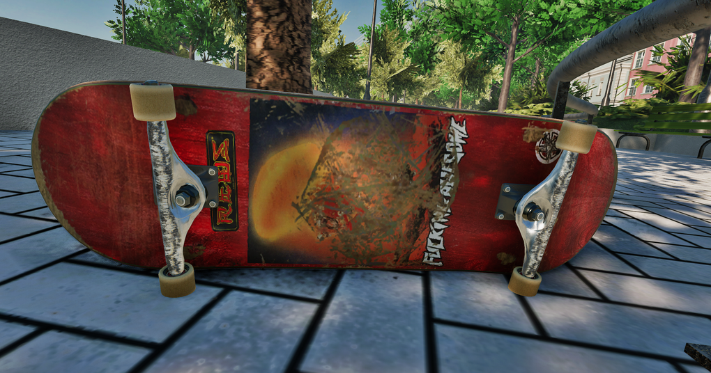 screenshot_of_deck_red_fa_aidan_arrival_used4.png