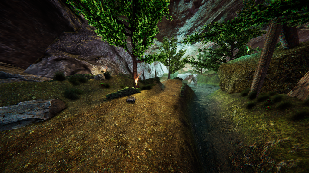 descenders_screenshot_2020.09.02_-_10.23.19.77_large.png