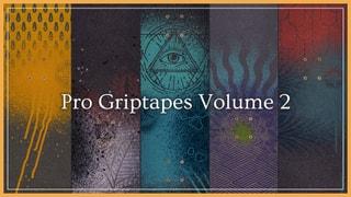 PRO Signature Drop Volume 2