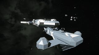 Phantom-35V