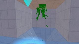 ragdoll slime factory