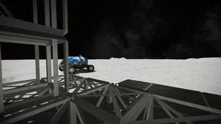 Star System 2020-03-21 00:10