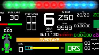 F12020_dash