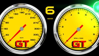 Simple Gauges