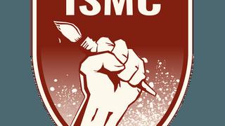 ISMC HUD