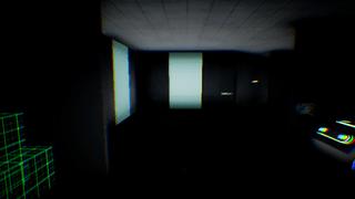 Horror Beta 3.2.1