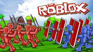 Roblox vs Minecraft