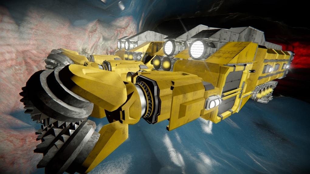 space_engineers_beta_15.jpg