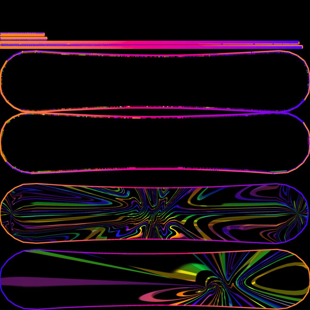 board02_-_fm1.png