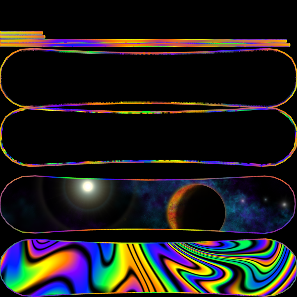 board02_-_fm2.png