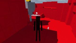 Red Labs v3 (Guns and gods)