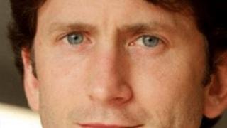 Todd Horror