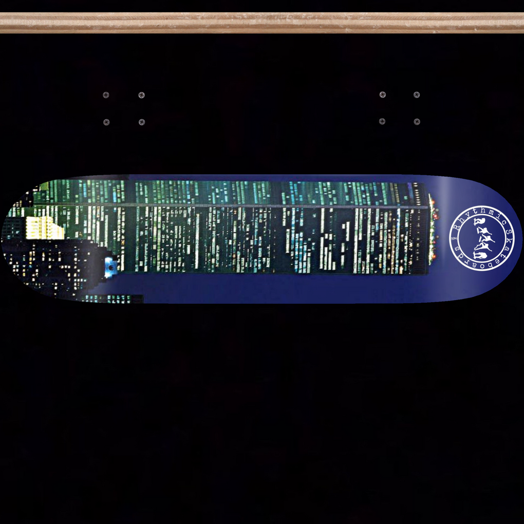deck_rhythmic_twintowers_2.png