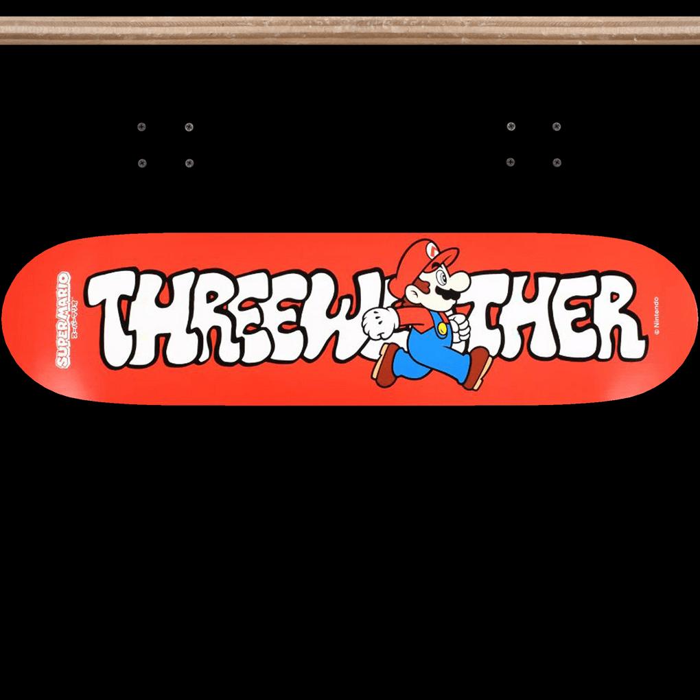 deck_parco_threeweather_x_nintendo_super_mario.png